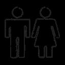 Køn og ledelse